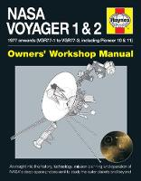 NASA Voyager 1 & 2 Owners' Workshop...