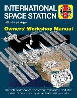 International Space Station Manual:...