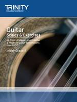 Guitar & Plectrum Guitar Scales &...