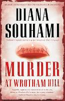 Murder at Wrotham Hill
