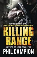 Killing Range: Left for Dead. Back ...