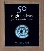 50 Digital Ideas: You Really Need to...