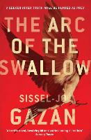 The ARC of the Swallow