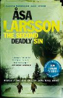 The Second Deadly Sin: A Rebecka...
