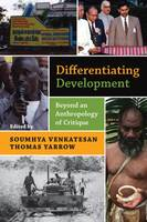 Differentiating Development: Beyond ...