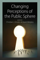Changing Perceptions of the Public...