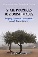 State Practices and Zionist Images:...