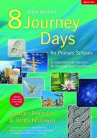 8 Bible-themed Journey Days for...