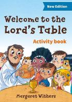 Welcome to the Lord's Table Activity...