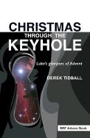 Christmas through the Keyhole: Luke's...
