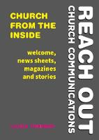 Church from the Inside: Welcome, News...