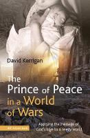 The Prince of Peace in a World of...
