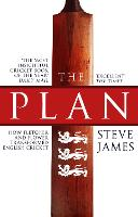 The Plan: How Fletcher and Flower...