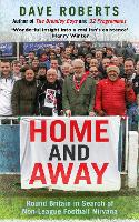 Home and Away: Round Britain in ...