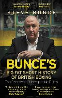 Bunce's Big Fat Short History of...