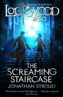 Lockwood & Co: The Screaming...