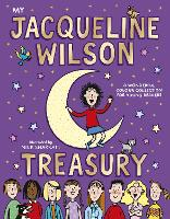 The Jacqueline Wilson Treasury