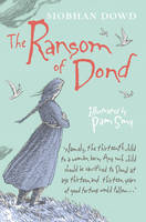 The Ransom of Dond