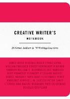 Creative Writer's Notebook: 20 Great...