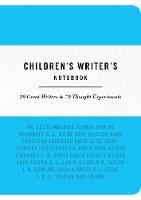 The Children's Writer's Notebook: 20...