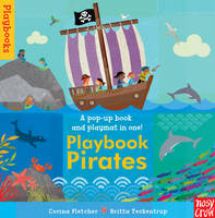 Playbook Pirates