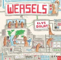 Weasels