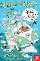 Shifty McGifty and Slippery Sam: Up,...