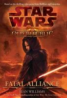 Star Wars - The Old Republic: Fatal...