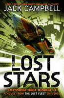 The Lost Stars: A Novel in the Lost...