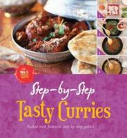 Step by Step Curries