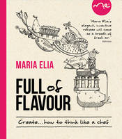 Full of Flavour: Create... How to...