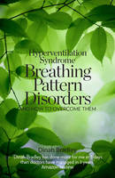 Hyperventilation Syndrome: Breathing...