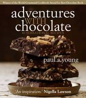 Adventures with Chocolate: 80...