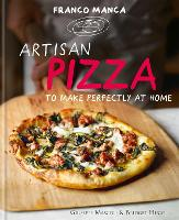 Artisan Pizza to Make Perfectly at...