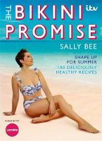 The Bikini Promise: Shape Up for...