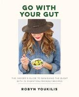 Go with Your Gut: The Insider's Guide...