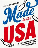 Made in the USA: Classic and...