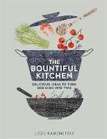 The Bountiful Kitchen: Delicious ...