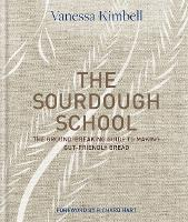 The Sourdough School: The...