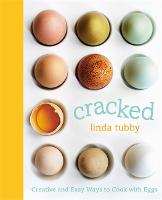 Cracked: Creative and Easy Ways to...