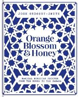 Orange Blossom & Honey: magical...