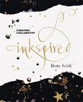 Inkspired: A Creative Guide to Modern...