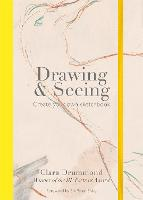 Drawing & Seeing: Create your own...