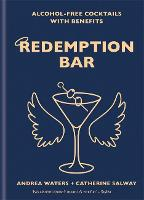 Redemption Bar: Alcohol-free ...