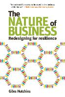 The Nature of Business: Redesigning...