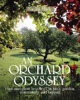 An Orchard Odyssey: Finding and...