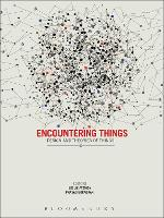 Encountering Things: Design and...