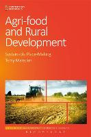 Agri-Food and Rural Development:...