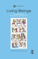 Living Beings: Perspectives on...