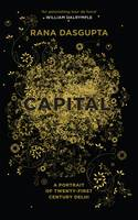 Capital: A Portrait of Twenty-First...